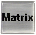 Matrix_small_1x1