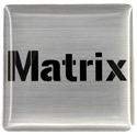 Matrix_small_1x1