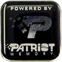 Patriot_small_1x1