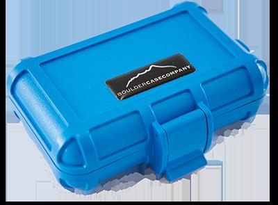 Custom DomeLabels for Case Labels